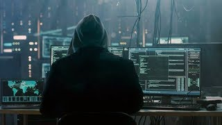 10 Video Games That Make You Feel Like a Real Life Hacker