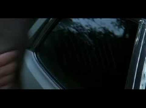 Bad Day-- Secret Window And Tim Burton's Corpse Bride