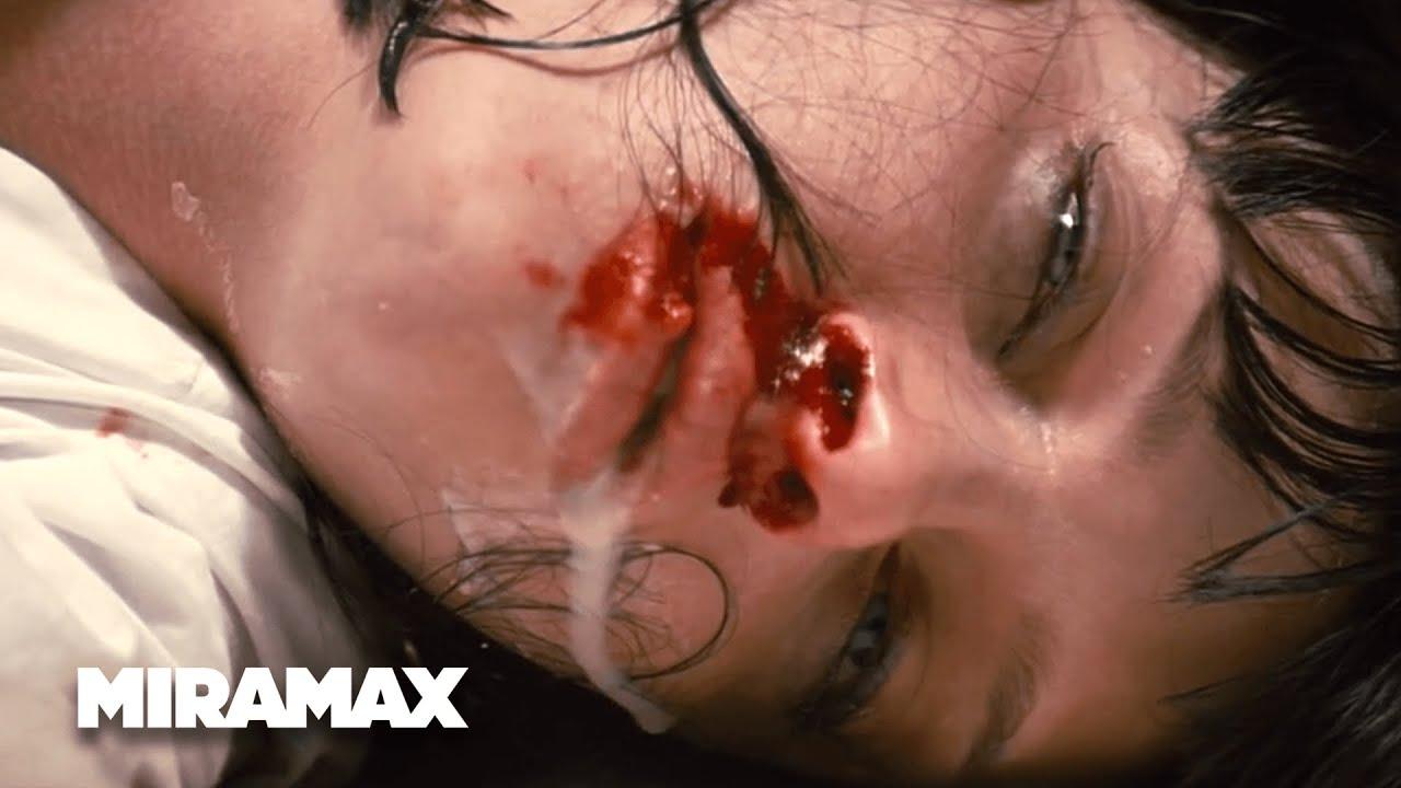 - Overdose