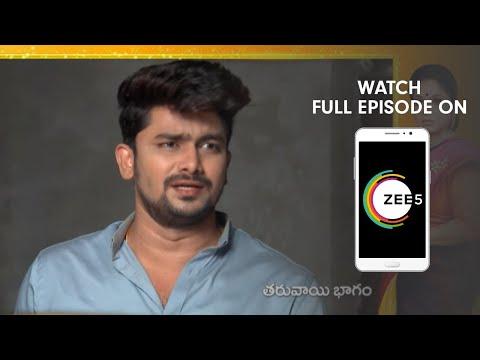 Kalyana Vaibhogam - Spoiler Alert - 28 June 2019 - Watch Full Episode BEFORE TV On ZEE5 - EP - 565
