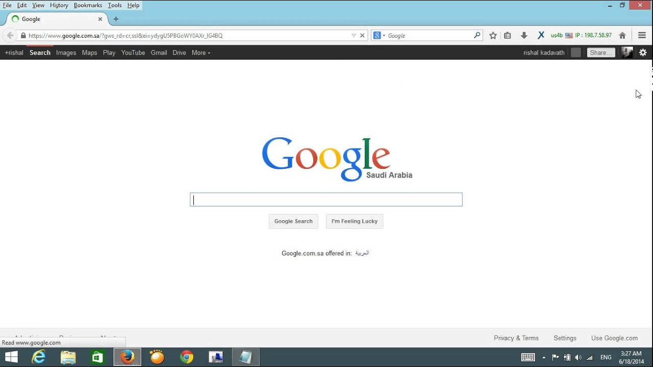 How to open blocked sites in saudi arabia use mozilla firefox 2014 how to open blocked sites in saudi arabia use mozilla firefox 2014 ccuart Gallery