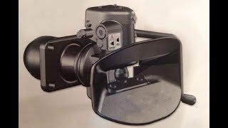 Детальный обзор ТСУ Технотрон Rockinger V Orlandy МАЗ БААЗ Евро Фаркоп