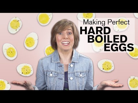 how-to-make-perfect-hard-boiled-eggs-|-you-can-cook-that-|-allrecipes.com