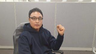 프로 최다 승에 빛나는 투수 송진우!! 감독 취임식 자리에서 시청자 질문 받아봅니다ㅋㅋ