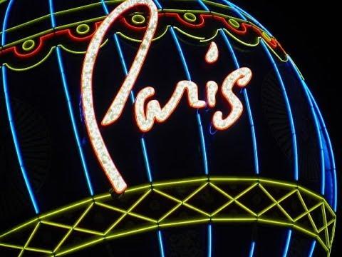 Bonne nuit Paris ! Midnight in Paris : Best Classic French Songs ( Les grandes chansons françaises )