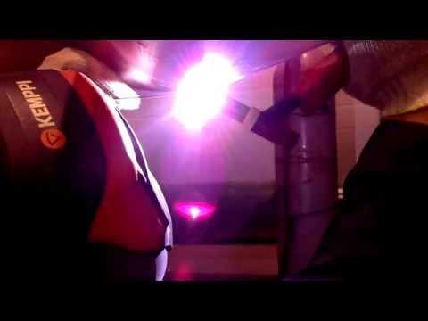 Видео Нержавеющая труба диаметр 28 волгоград