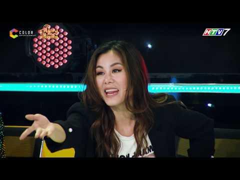 """Phản ứng bất ngờ Teaser TẬP 2:Tình chị em """"Thập Tứ"""" Nam Thư - Dương Thanh Vàng RẠN NỨT vì Duy Khương"""