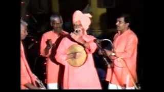 shahir pirajirao sarnaik ..my traditional favor...