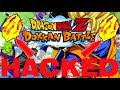 Dragon Ball Z Hack - FREE Dragon Stone & Zeni - Dragon Ball Z Cheats (NO SURVEY)