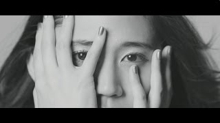 中村舞子 - やだ (Music Video)