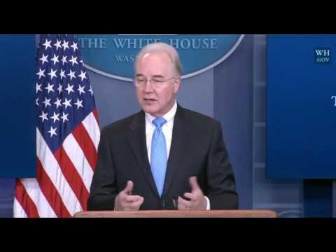 🇺🇸 Donald Trump Press Secretary Sean Spicer Press Conference 2017 Sean Spicer Press Briefing!