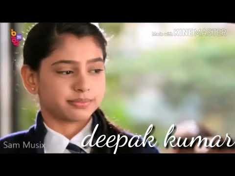 Supne-(Mr-Jatt) deepak152