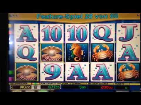 das beste online casino dolphins pearl free slots