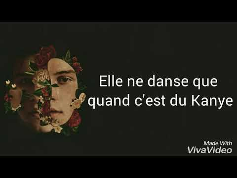 Traduction française Shawn Mendes - Particular taste ♡♡