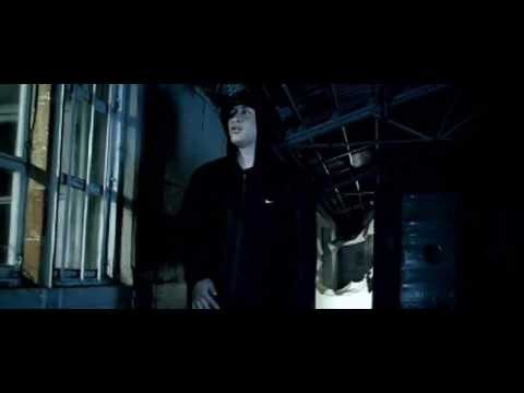 Scribe - Stop The Music (Feat P-Money ) (Official Music Video)