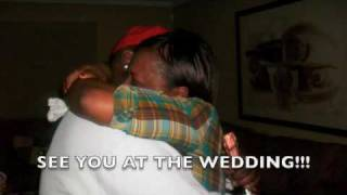 The Young Butta Proposal