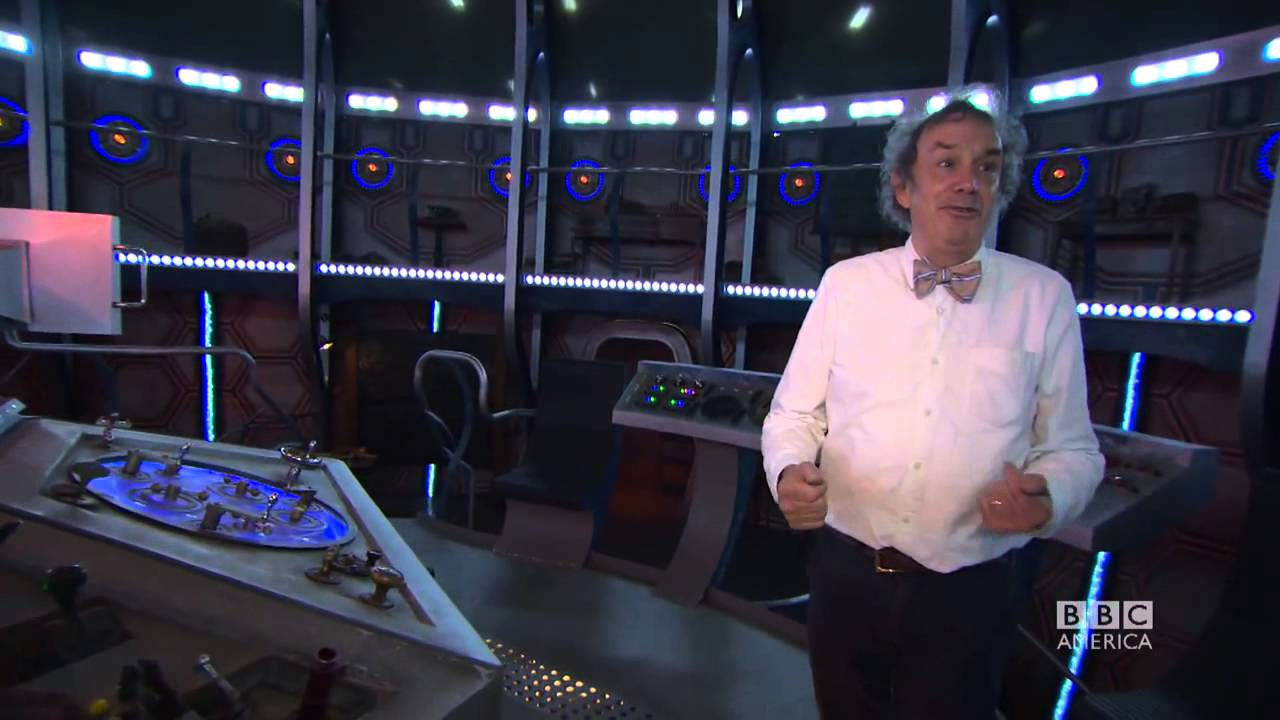 Doctor Who Cyberking Eaglemoss Modèle Spécial Figure #S3 nouveau
