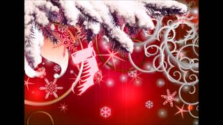 Relaxing Christmas Songs and Holiday Music Playlist Mix