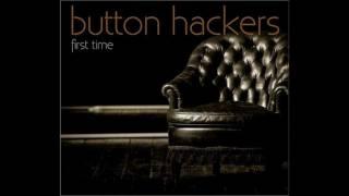 Button Hackers - Między Nami