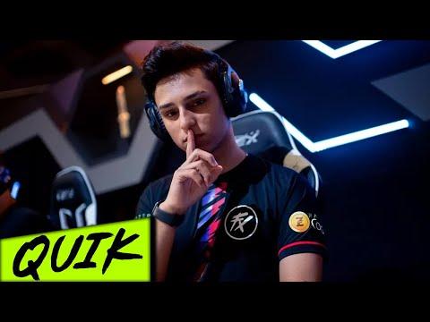 FUNK DO NOBRU APELÃO 2 | FREE FIRE