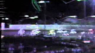 1984 Knoxville Nationals part 2