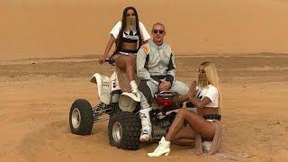 Major Lazer -Sua Cara (feat. Anitta & Pabllo Vittar) |Áudio Oficial