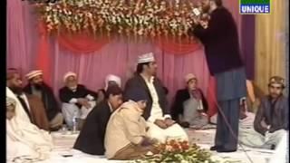 Qari Nadeem Awan 2015