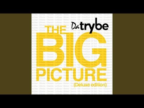 Oya (2001) (feat. Trybesmen, Sasha, 2shotz, Blaise, Dr Sid, Oladele, Double O, Dr Timi & Myst)
