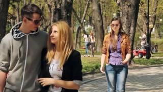 CheAnD - Первая любовь (official video, 2016) (Чехменок Андрей) (Премьера клипа, новинка, музыка)