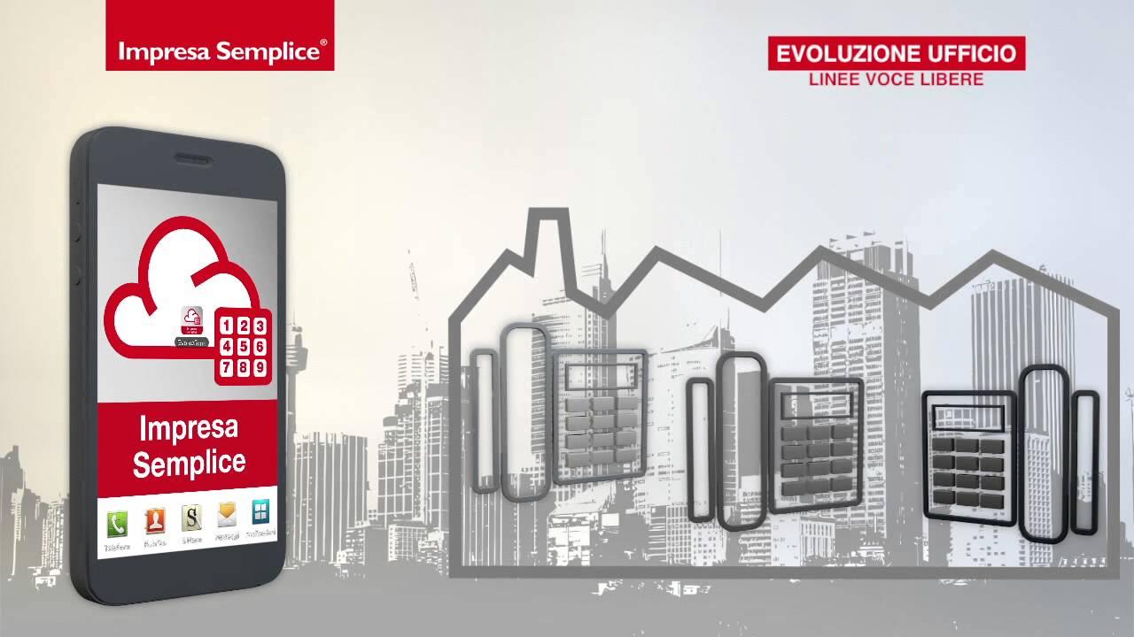 #Tlc - Evoluzione Ufficio di Telecom Italia. Cosa devi sapere prima di firmare.