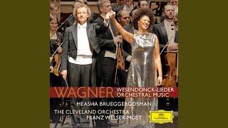 Wagner: Tristan und Isolde - Prelude and Liebestod