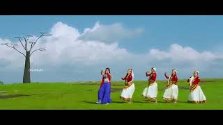 Rajadhi great movie full video song