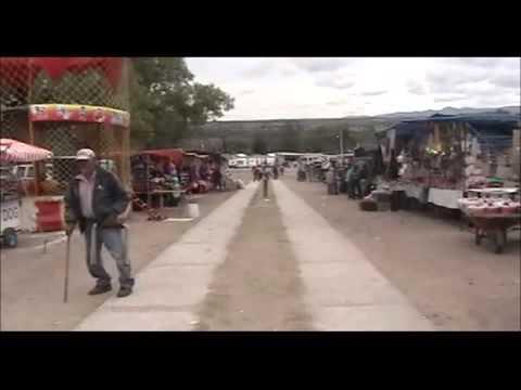 Fiesta de la labor guanajuato grabado por Juan