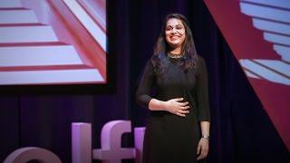 Simple hacks for life with Parkinson's | Mileha Soneji