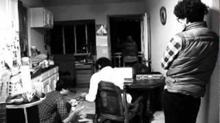 Dejenme Llorar - Carla Morrison - Taping Of Episodio 1