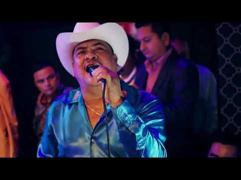 El Tigrillo Palma -   En Vivo Desde La Tia Juana ( RESUMEN )