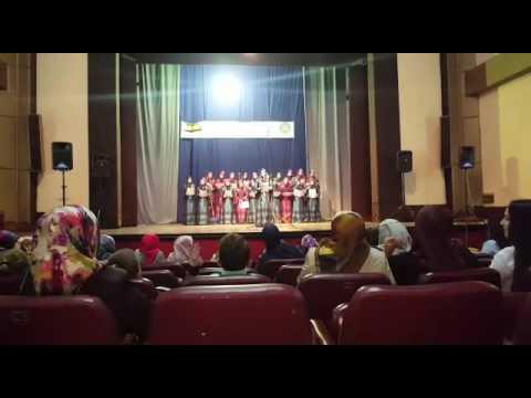 Azra Rushiti - Açan Çiçeklere Meyve