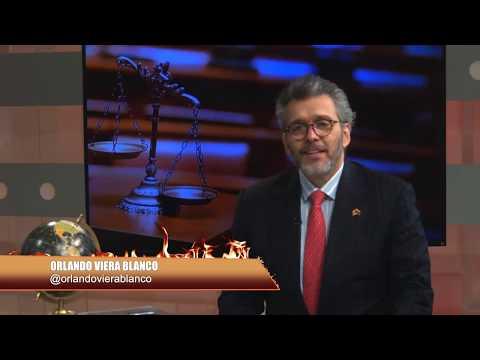 !No lo salva nadie! Guaido, EEUU y el mundo ya pusieron fecha - Abog del Diablo EVTV - 04/20/19 S3