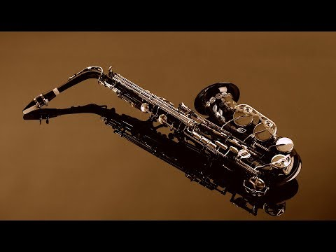 The Very Best Of Smooth Jazz Saxophone - part 2