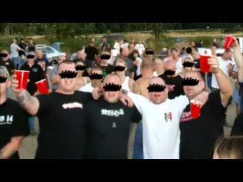 Anti Sozial Front Offenbach