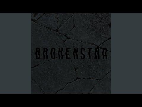 Brokenstra
