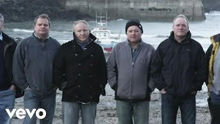 Port Isaac's Fisherman's Friends - Meet The Boys