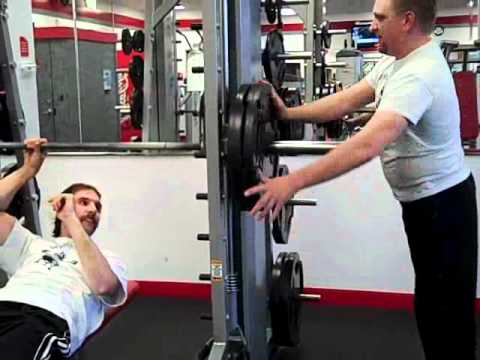 funny weight lifting prank youtube