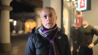 Film Natale 2013 - Incontentabili, Trailer
