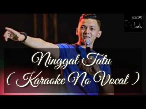 dory-harsa---ninggal-tatu-(-karaoke-no-vocal-)