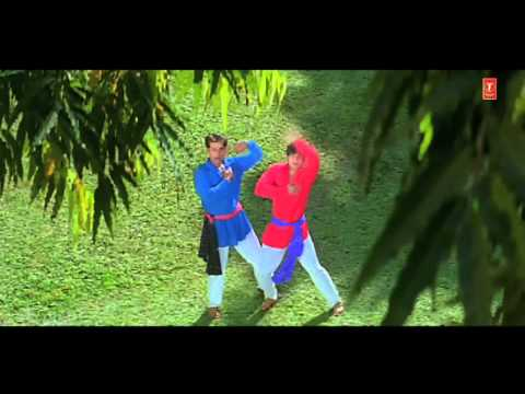 Hayi Humni Ke Bhai Bhojpuria [ Bhojpuri Video Song ] Pandit Ji Batain Na Biyah Kab Hoyee