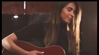 #روووعة#اغنية| Leila wara Leila - Rola Kadri |#رولا #قادري#ليلة#واليلة