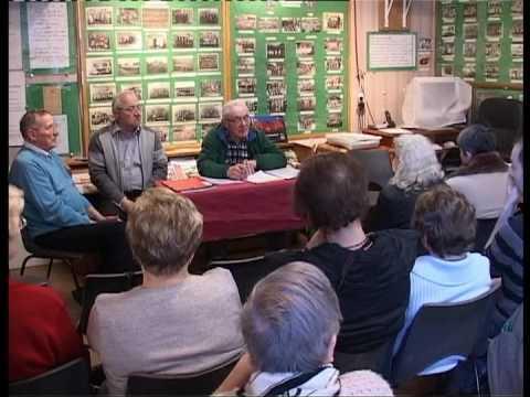 Assemblée Générale du Musée de l'Ecole et de la Mine le 31 mars à Harnes