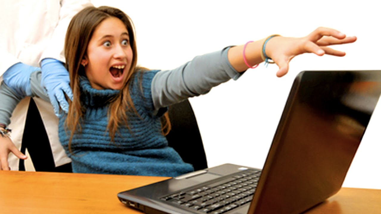 internet addicition Overview of internet addiction internet addiction is defined as an unhealthy behavior that interferes with and causes stress in one's personal, school, and/or work life.