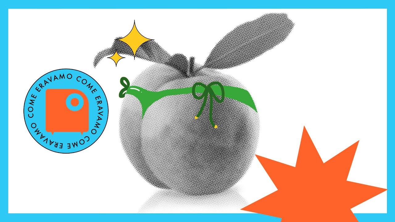 Monica bellucci nude boobies in la riffa movie 2